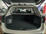 Subaru Forester 2.5i-Sport ES 2021 года за 15 490 000 тг. в Костанай – фото 3