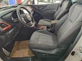 Subaru Forester 2.5i-Sport ES 2021 года за 15 490 000 тг. в Костанай – фото 5