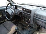 ВАЗ (Lada) 2109 (хэтчбек) 1999 года за 400 000 тг. в Шымкент – фото 4