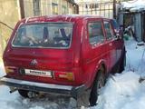 ВАЗ (Lada) 2121 Нива 1994 года за 1 500 000 тг. в Уральск – фото 3