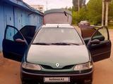 Renault Laguna 1996 года за 1 050 000 тг. в Нур-Султан (Астана)