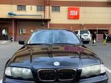 BMW 328 1998 года за 2 200 000 тг. в Алматы