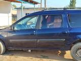ВАЗ (Lada) Largus 2015 года за 2 100 000 тг. в Актобе
