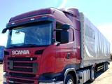 Scania  R440 2014 года за 19 900 000 тг. в Костанай – фото 2