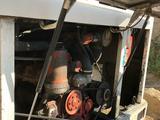 Двигатель от ман в Шымкент – фото 2