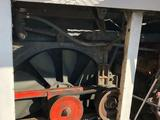 Двигатель от ман в Шымкент – фото 3