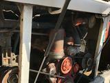 Двигатель от ман в Шымкент – фото 4