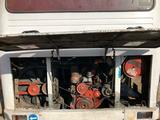 Двигатель от ман в Шымкент – фото 5