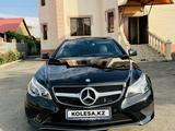 Mercedes-Benz E 200 2015 года за 9 500 000 тг. в Алматы