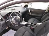 Nissan Qashqai 2011 года за 4 830 000 тг. в Актау – фото 5
