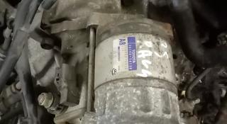 Стартер мотора 3s на RAV 4 за 10 000 тг. в Алматы