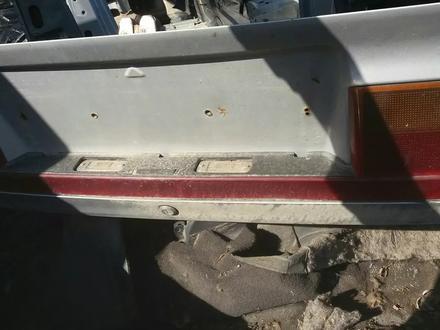 Крышка багажника хетчбек за 20 000 тг. в Алматы