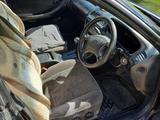 Toyota Windom 1994 года за 1 300 000 тг. в Нур-Султан (Астана) – фото 5