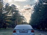 Subaru Legacy 2007 года за 4 500 000 тг. в Семей – фото 3