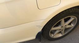 Subaru Outback 2000 года за 3 100 000 тг. в Кокшетау – фото 5