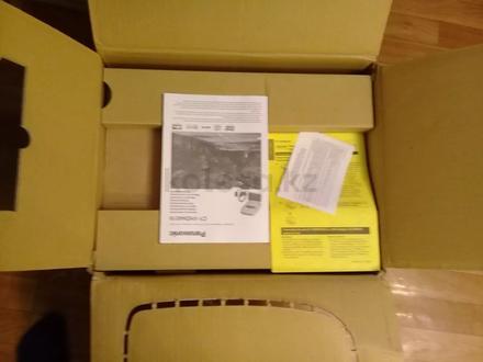 Новый потолочный монитор с DVD-проигрывателем Panasonic CY-VHD9401N за 100 000 тг. в Уральск – фото 9