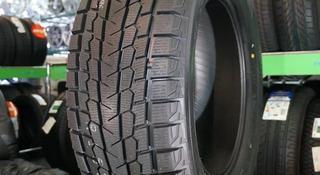 295-40-21 Yokohama Geolander I/T-S g075 за 84 000 тг. в Алматы