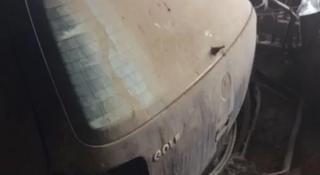 Крышка багажника за 30 000 тг. в Тараз