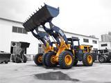 XCMG  Продам подземный погрузчик для шахтных и складских работ 2020 года в Алматы