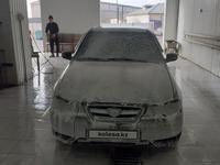 Daewoo Nexia 2012 года за 1 400 000 тг. в Актау