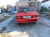 ВАЗ (Lada) 2108 (хэтчбек) 1992 года за 500 000 тг. в Павлодар