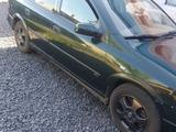 Opel Astra 1999 года за 2 000 000 тг. в Караганда