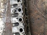 Гбц головка блока цилиндров бмв м 20 за 110 000 тг. в Алматы – фото 3