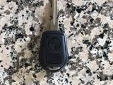 Болванка ключа на BMW e39 за 2 500 тг. в Тараз
