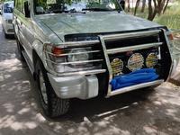 Mitsubishi Pajero 1992 года за 2 000 000 тг. в Караганда