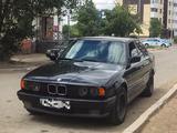 BMW 525 1991 года за 1 850 000 тг. в Жезказган – фото 2