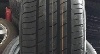 275/35r20 Roadstone nfera RU1 Корея! за 52 000 тг. в Алматы