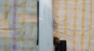 Ручка наружная передняя левая на Toyota Highlander, 2001 год б… за 11 000 тг. в Караганда