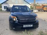 Ford Explorer 2014 года за 13 500 000 тг. в Нур-Султан (Астана)