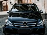 Mercedes-Benz Viano 2007 года за 8 900 000 тг. в Алматы – фото 4