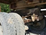 КамАЗ 2004 года за 1 200 000 тг. в Актобе – фото 5