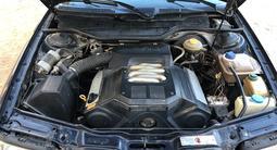 Audi 100 1994 года за 1 650 000 тг. в Шымкент – фото 3