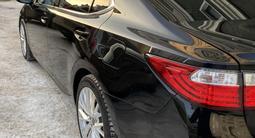 Lexus ES 250 2014 года за 11 500 000 тг. в Нур-Султан (Астана) – фото 4