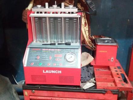 Ремонт двигателей, чистка форсунок, ремонт ходовой в Темиртау