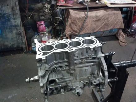 Ремонт двигателей, чистка форсунок, ремонт ходовой в Темиртау – фото 3
