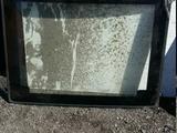 Стекло на крышу люк тойота превия за 8 000 тг. в Караганда