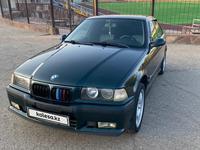 BMW 328 1996 года за 2 900 000 тг. в Караганда