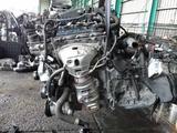 Двигатель 1nr за 100 000 тг. в Нур-Султан (Астана) – фото 3