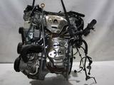Двигатель 1nr за 100 000 тг. в Нур-Султан (Астана)