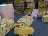 ТОО eurasia Global Equipment в Алматы – фото 2