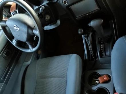 Nissan Xterra 2002 года за 3 600 000 тг. в Алматы – фото 6