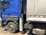 МАЗ 2013 года за 10 000 000 тг. в Уральск – фото 4
