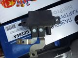 Блок управления аккумулятора, реле на Audi VW за 15 000 тг. в Алматы – фото 4