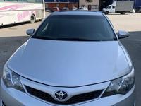 Toyota Camry 2014 года за 7 200 000 тг. в Алматы