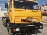 КамАЗ  55111 2012 года за 7 450 000 тг. в Жанаозен – фото 4