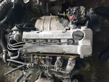 Двигатель Nissan KА24 Rnessa за 200 000 тг. в Алматы